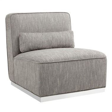Caledon Swivel Chair