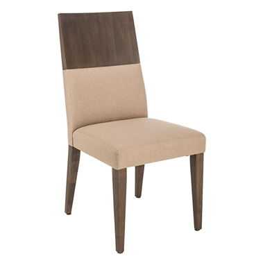 Camila Dining Chair