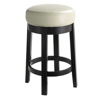 Cedric Counter Stool