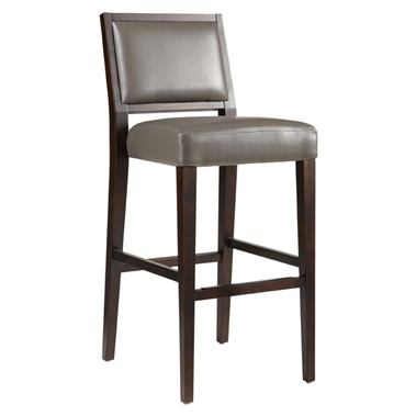 Citizen Bar Stool