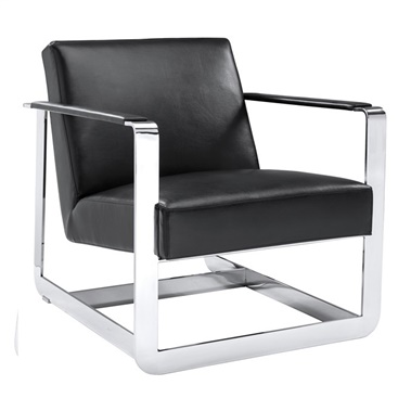 Clevelander Armchair