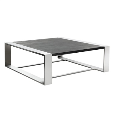 Dalton Coffee Table