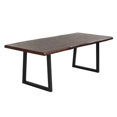 Dustin Dining Table
