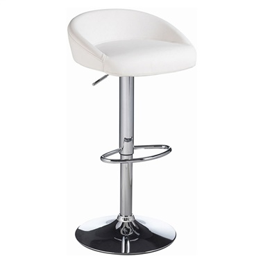 Fargo Adjustable Bar Stool