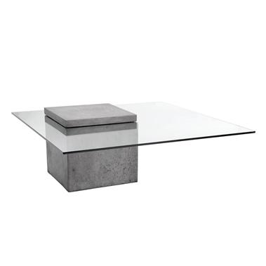 Grange Coffee Table