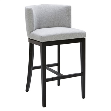 Hayden Bar Stool