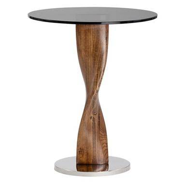 Ikon Isla Side Table