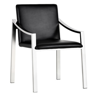 Ikon Rumi Dining Chair