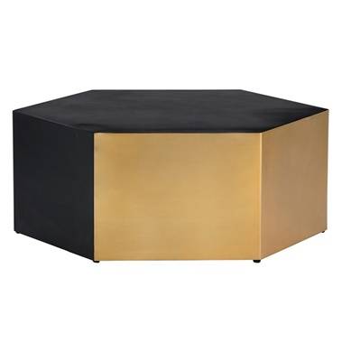 Ikon Seymour Coffee Table