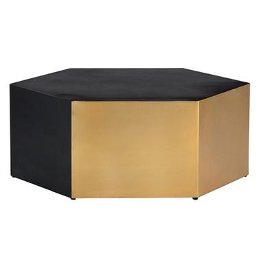 Ikon Seymour Coffee Table