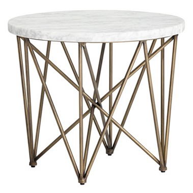Ikon Skyy Side Table