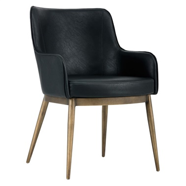 Irongate Franklin Dining Chair