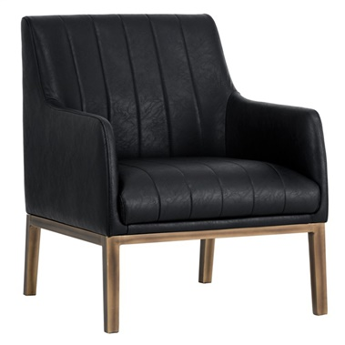 Irongate Wolfe Lounge Chair