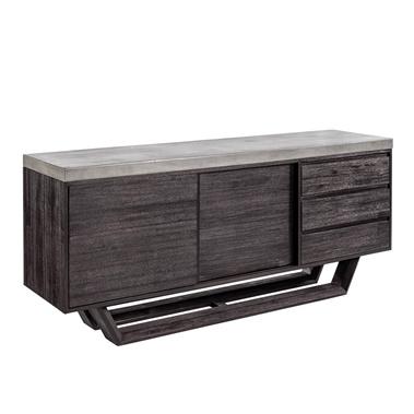 Langley Sideboard