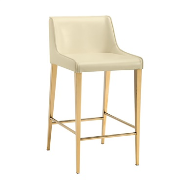 Lawrence Counter Stool