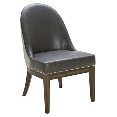 Liana Dining Chair