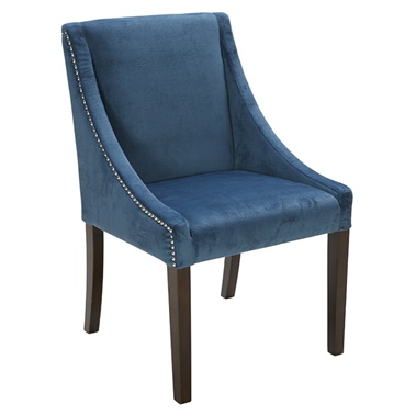 Lucille Dining Chair