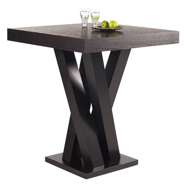 Madero Bar Table