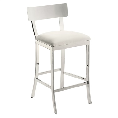 Maiden Counter Stool