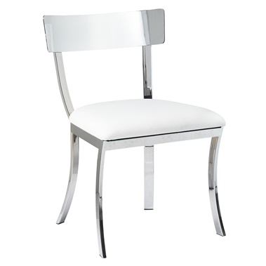 Maiden Dining Chair