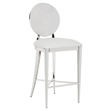 Marissa Counter Stool