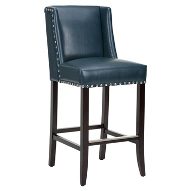 Marlin Bar Stool