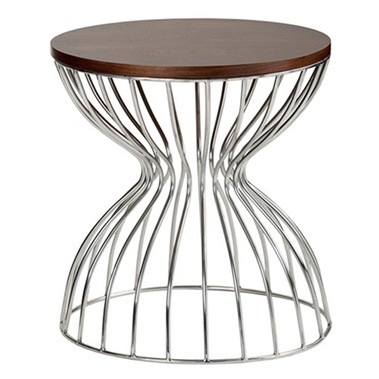 Miromar End Table