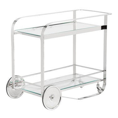 Moncasa Darcy Bar Cart