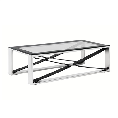 Moncasa Mavis Coffee Table