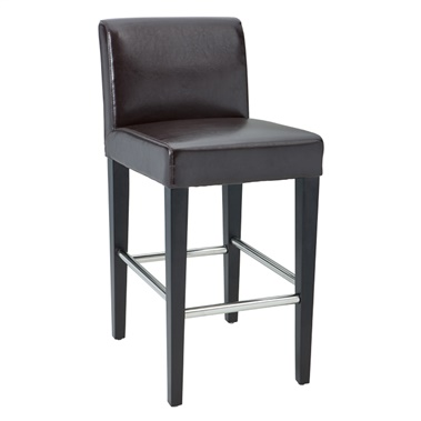 Oriana Counter Stool