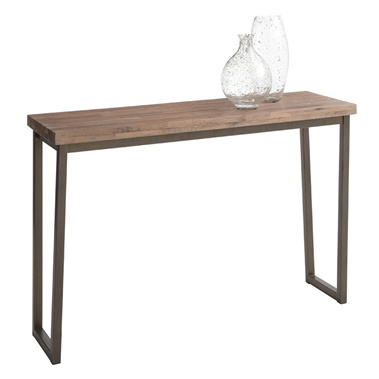 Modern Console & Entryway Tables