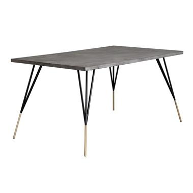 Solterra Midori Dining Table