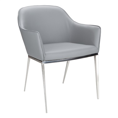 Stanis Armchair
