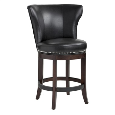 Tavern Swivel Counter Stool