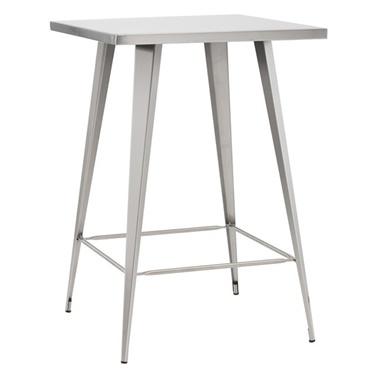 Penny Bar Table