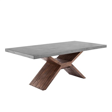 Vixen Dining Table