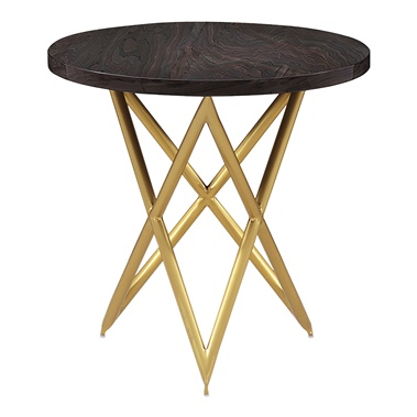 Anders End Table