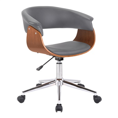 Bianca Office Chair