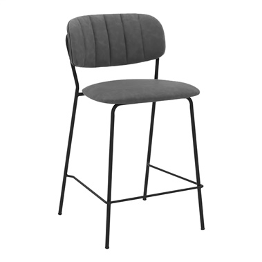 Cameron Counter Stool