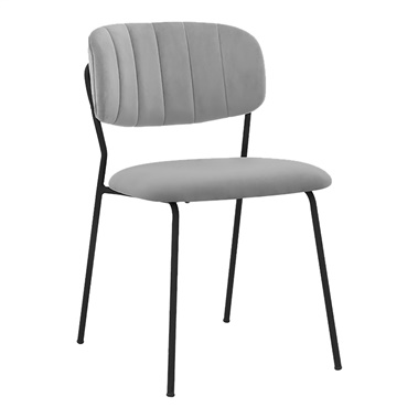 Cameron Dining Chair (Set of 2)