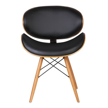 Carrie Dining Chair