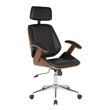 Cora Office Chair