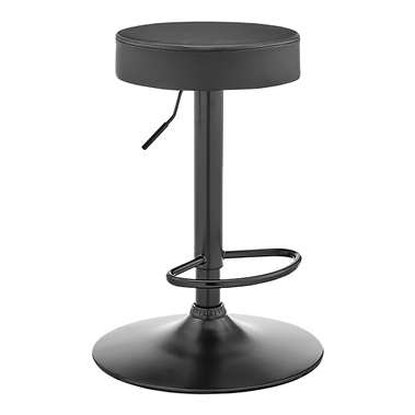 Darcy Adjustable Stool