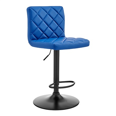 Durant Swivel Stool