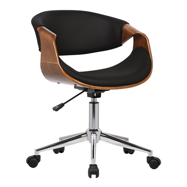 Gretchen Office Chair