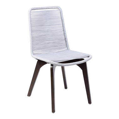 Isabelle Outdoor Dining Chair