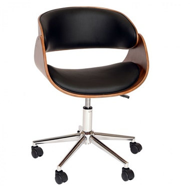 Jaxson Office Chair