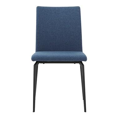 Lauren Dining Chair (Set of 2)