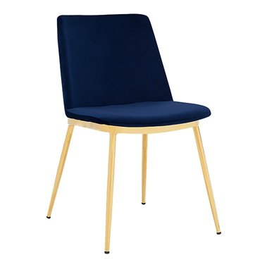 Marina Dining Chair (Set of 2)