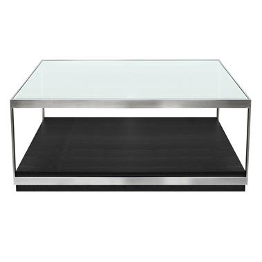 Martha Coffee Table